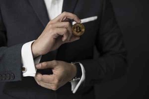 Bitcoin tax evaders_ATO