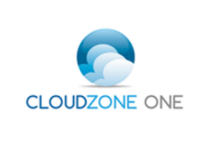 CloudZone One