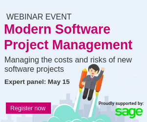 MREC_Lunch Box Sage_Modern Software Project Management