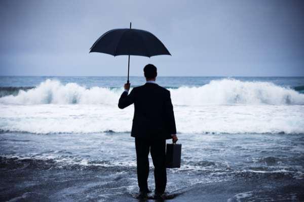 'Tidal wave' of enterprise software spend dampened by integration woes