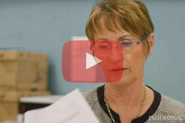 Video: Trustpower amps up digital transformation
