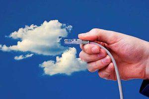Microsoft_Oracle multi-cloud deal