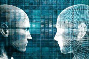 Data identity_Juniper research