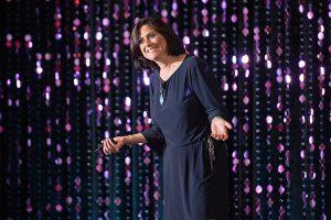 Gavriella Schuster_Microsoft partner awards