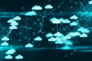 IaaS and PaaS cloud offerings