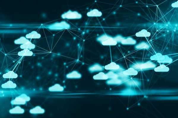 IaaS and PaaS cloud offerings