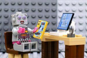 Robotic automation_Juniper report