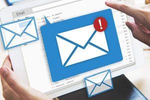 Email engagement surges_IBM Acoustic