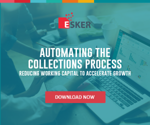 Automating the collection process