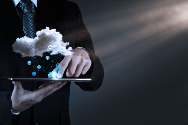 Harvard releases 'ease of doing digital business' rankings