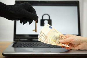 Fuelling ransomware_Cyper-insurers