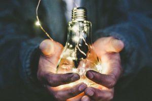 Future of finance in CFO hands