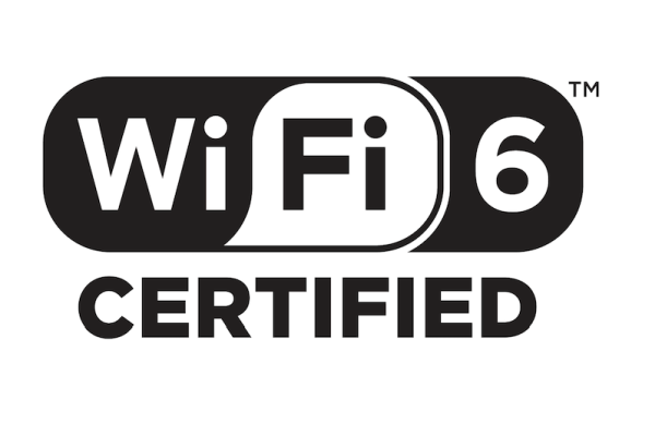 WiFi 6: Faster internet, and a big boost for IoT?