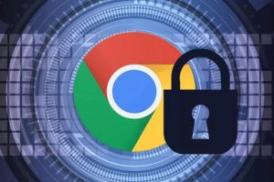 Chrome password checker