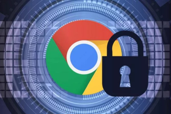 New Chrome extension reveals all your compromised passwords