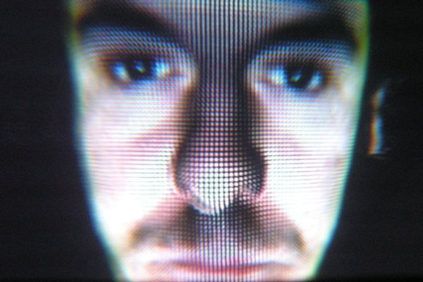 Facial recognition proposed for Australians accessing porn