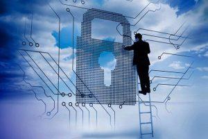 Intergen cloud security_Dirk Prinsloo