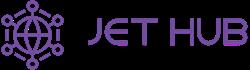 Jet Reports Hub