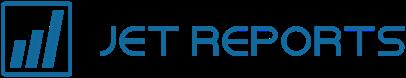Jet Reports