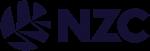 New Zealand Cricket (NZC)