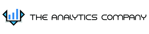 The Analytics Company Logo