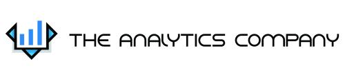 The Analytics Company Logo