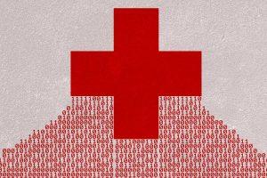 Tu Ora Compass Health records breach