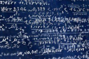 algorithm charter_Govt Chief Data Steward