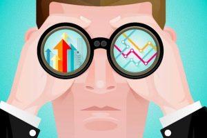 IBM machine learning_predict future of work