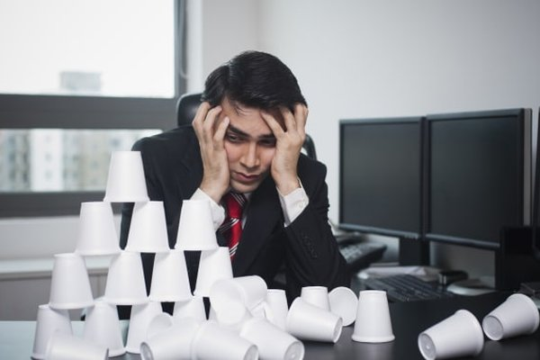 NZ/AU tech workers much unhappier than the global average