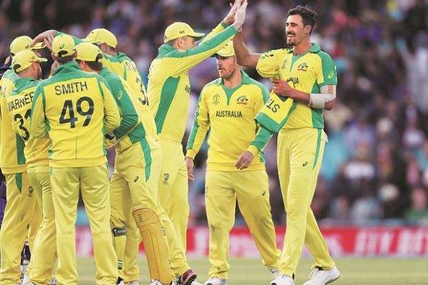 Cricket_HCL technologies