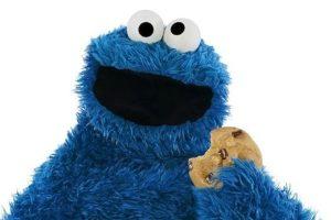 Google removes cookies