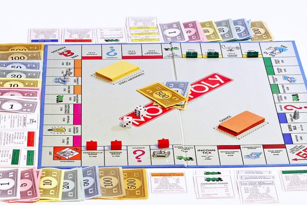 Winners and losers in the banking game
