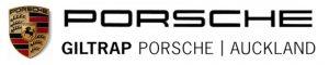 Giltrap Porsche