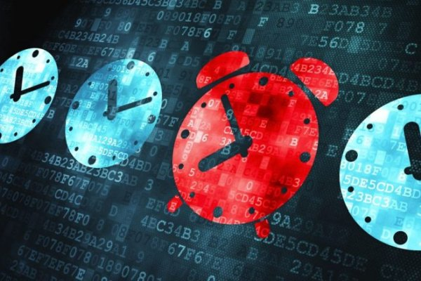 Why businesses are late to digitally transform (and why it's not a good thing)