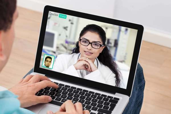 Urgent govt support and funding needed for virtual healthcare