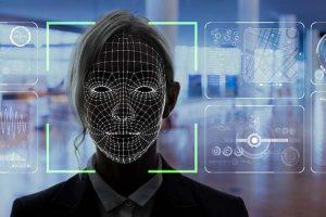 Facial recognition app_Clearview AI