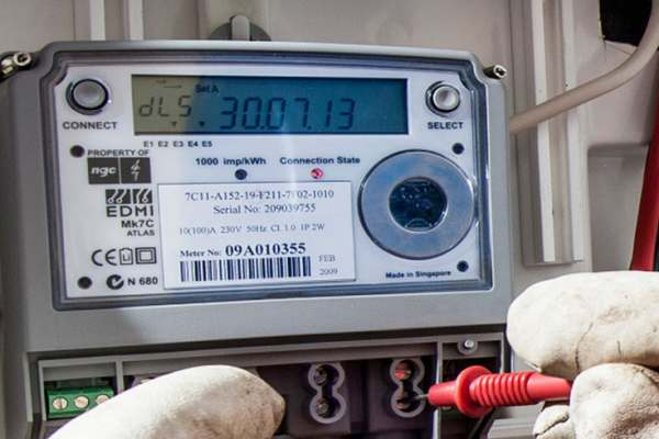 Vector adds IoT to smart metering