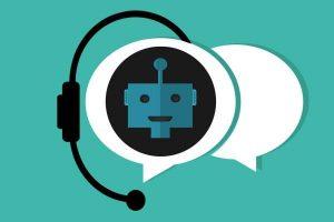 Healthcare Chatbots_Covid19