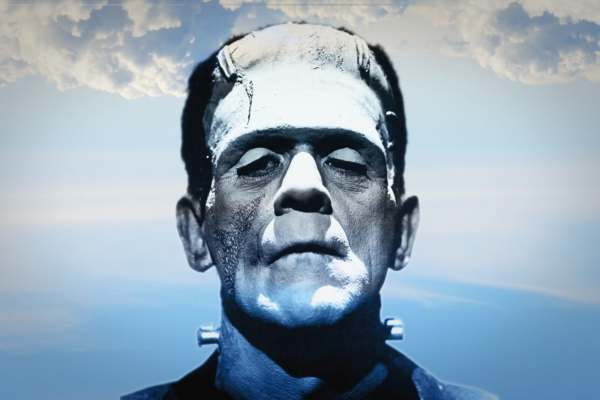Frankenstein security as companies suffer 'cloud security readiness gap'
