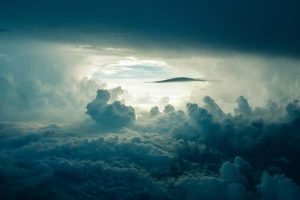 Cloud shifts challenge budgets