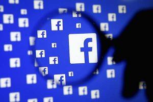 Facebook covid19 misinformation