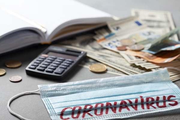 Gartner to CIOs: Quarantine your cash flow