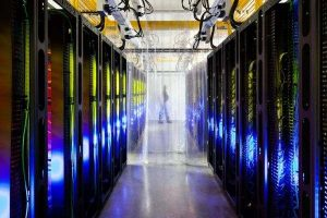 Microsft Azure Auckland datacentre planned