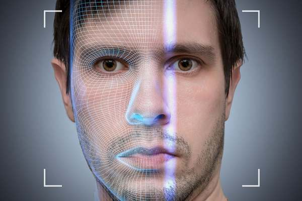 Australia's new border biometric ID system goes live