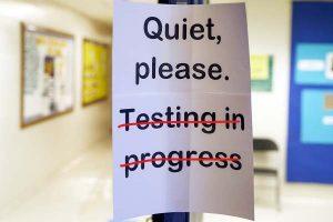 ERP testing_Assurity