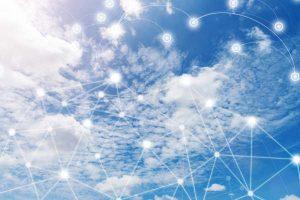 Cloud boost SMB's_NZIER modelling