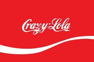 Crazy-Lola-Coco-Cola-Logo-Parody_