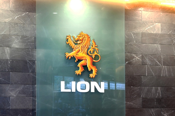 Lion Breweries ransomware hit brings risks closer to home