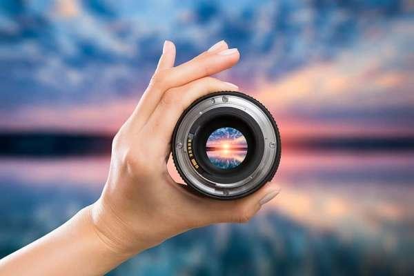 MYOB survey shows SMEs future-proofing